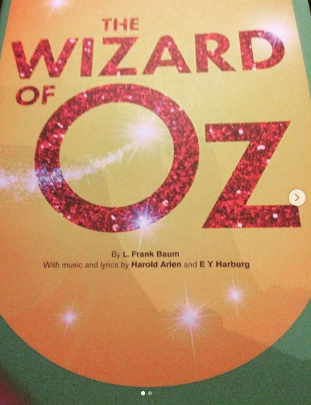 wizard of oz2.png